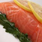 Secretos para elegir y cocinar pescado