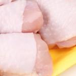 Secretos para elegir y cocinar pollo