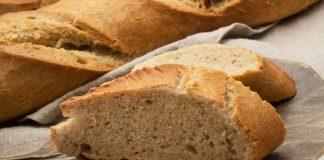 Día mundial del pan: Celebra con esta receta