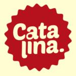 catalinapasteleria